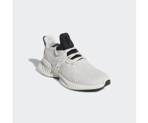 Adidas Alphabounce Instinc Sneaker Herren raw white im