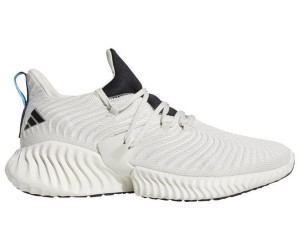 7ef19bab60138 Buy Adidas Alphabounce Instinct from £85.95 – Best Deals on idealo.co.uk