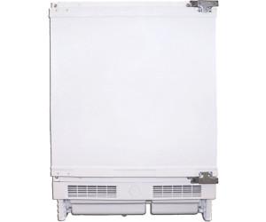 Unterbau-Kühlschrank mit Gefrierfach 60 cm PKM KS117.4A+UB Einbaukühlschrank