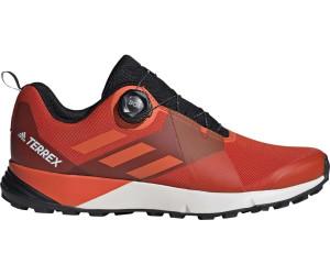 Adidas TERREX Two Boa GTX Men au meilleur prix sur