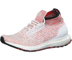 c9f3501cd Adidas UltraBOOST All Men ab 109