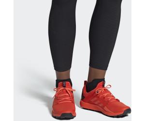 Adidas TERREX Speed LD Men Active Orange True Orange