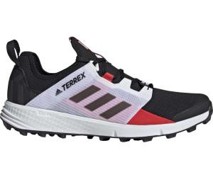 Adidas TERREX Speed LD Men Core Black Core Black Active