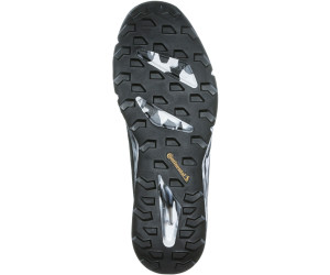 Adidas TERREX Speed LD Men Core Black Non Dyed Carbon au