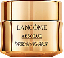 Image of Lancôme Absolue Eye Creme Yeux (20ml)