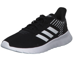 Details zu Adidas Running Asweerun Schuh Laufschuhe Herren