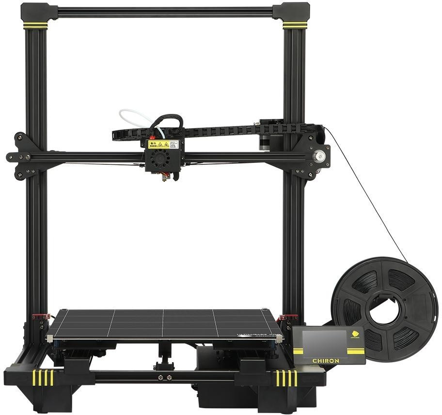 Image of Anycubic Chiron