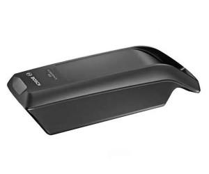 Bosch PowerPack 2.0 (Rahmen) ab € 555,00 | Preisvergleich