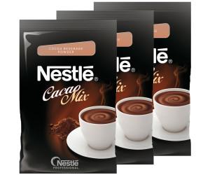 Nestlé Cacao Mix Kakaopulver (1kg)