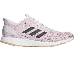 Adidas PureBOOST DPR Women ab 67,09 € | Preisvergleich bei