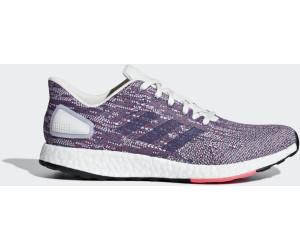 new arrival 4b9d9 61aad Adidas PureBOOST DPR Women