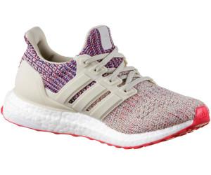 Adidas UltraBOOST Women ab 92,46 € | Preisvergleich bei ...