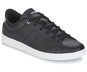 Adidas NEO Advantage Clean QT W core blackcore blackftwr