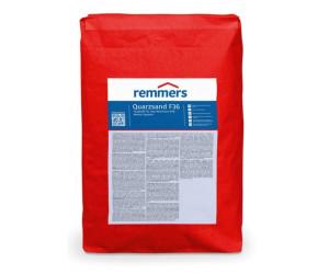 Remmers Remmers Quarzsand F 36 beige 4 kg