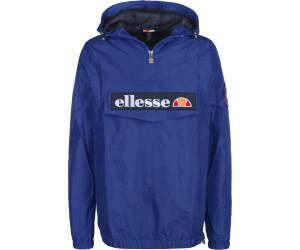 Ellesse Mont 2 Men Jacket blue
