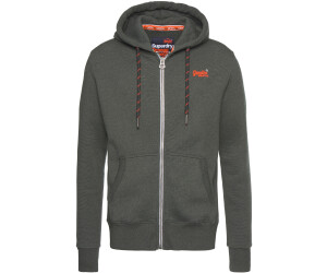 Superdry Orange Label Kapuzenjacke (M20901IR) ab 64,88