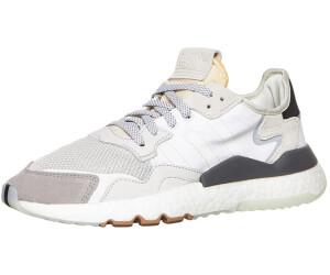 Adidas Nite Jogger a € 53,80 | Marzo 2020 | Miglior prezzo
