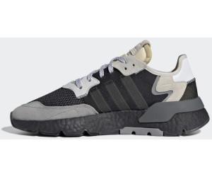 Adidas Nite Jogger core blackcarbonftwr white au meilleur