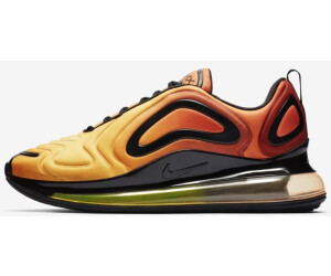 buy good best cost charm Nike Air Max 720 ab 99,95 € (November 2019 Preise ...