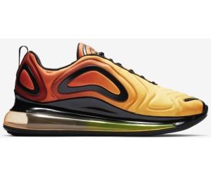 Nike Air Max 720 team orange black university gold au meilleur prix ... 5bc2e8e3643