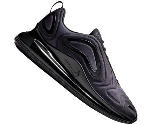 Nike Air Max 720 blackanthraciteblack a € 154,03 (oggi