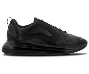 Nike Air Max 720 blackanthraciteblack au meilleur prix sur
