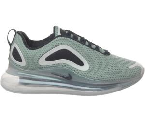 Nike Air Max 720 Women dès 113,97 € (aujourd'hui) sur