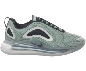 Nike Air Max 720 Women metallic silvermidnight navy ab 108