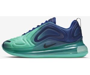 Nike Air Max 720 Women deep royal blueblackhyper jade ab
