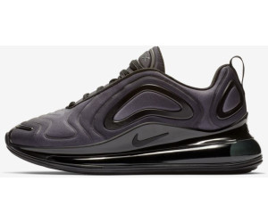 Nike Air Max 720 Women black/anthracite/black a € 189,00 ...