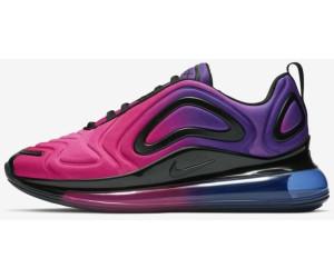 Nike Air Max 720 pink ab 184,93 € | Preisvergleich bei