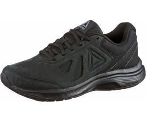 Reebok Walk Ultra 6 DMX Max Walkingschuhe Damen black alloy im Online Shop von SportScheck kaufen