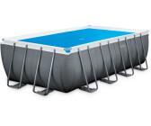 Sehr Swimmingpool rechteckig Preisvergleich   Günstig bei idealo kaufen ST67