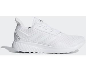 check out 85c3d 7e45f Adidas Duramo 9 Women