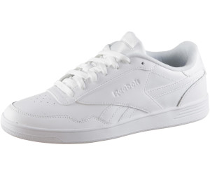 Buy Reebok Royal Techque T from £35.79 – Best Deals on idealo.co.uk 865984c4f