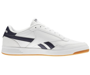 Reebok Royal Techque T whitecollegiate navygum ab € 40,27
