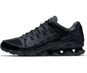 Nike Reax 8 TR Mesh ab 58,49 € (März 2020 Preise