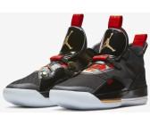 ▷▷ Chaussures de basket au meilleur prix |