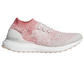 adidas Ultra Boost Uncaged energy aquamystery petrolfootwear white (Damen) (S80781) ab ? 119,95
