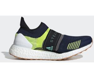 Adidas UltraBOOST X 3D ab 99,90 € | Preisvergleich bei