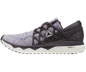 Reebok x FACE Stockholm Floatride Run Ultraknit ab 76,99