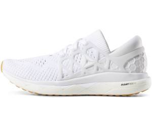 Reebok x FACE Stockholm Floatride Run Ultraknit whitetrue