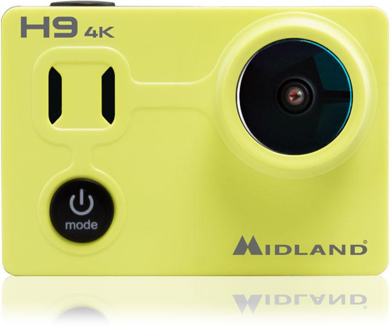 Image of Midland H9