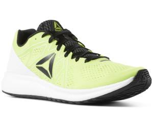33193c36008 Reebok Forever Floatride Energy Men Neon Lime Black White ab € 99