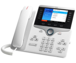 Cisco CP-8861-3PCC-K9