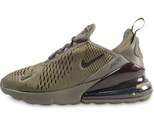 Medium 133 00Miglior Max Olivenewsprint A Nike Air Gs 270 € hQdtrCs