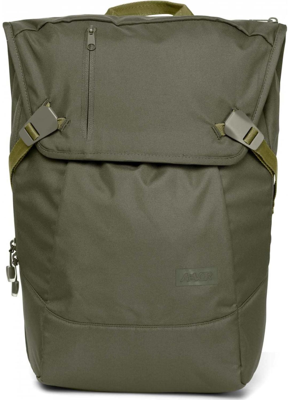 Aevor Daypack (AVR-BPS) pine green