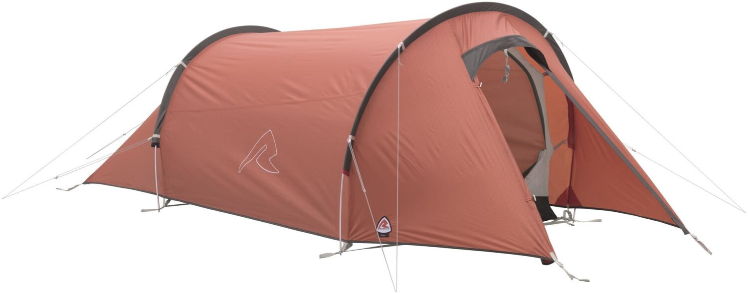 Robens Arch 2 (red)