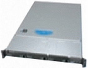 Intel SR1500 Server Platform (SR1500AL)