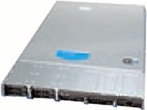 Intel SR1550 Server Platform (SR1550AL)